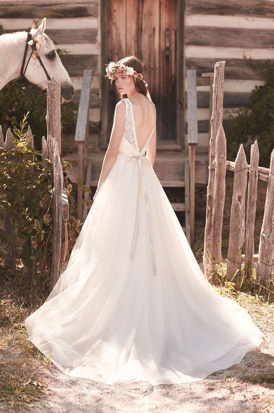 Mikaella-Wedding-Dress-Style-#2063-back