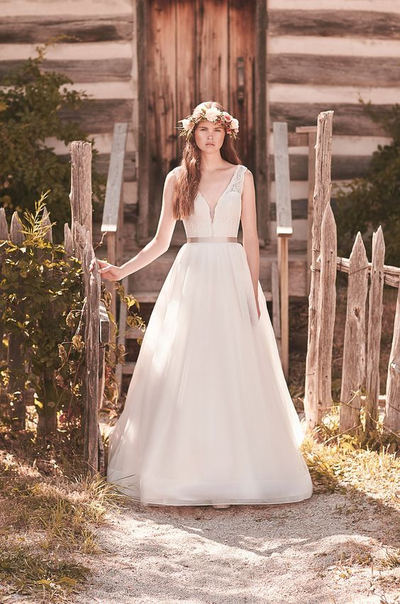 Mikaella-Wedding-Dress-Style-#2063