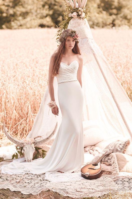 Mikaella-Wedding-Dress-Style-#2064