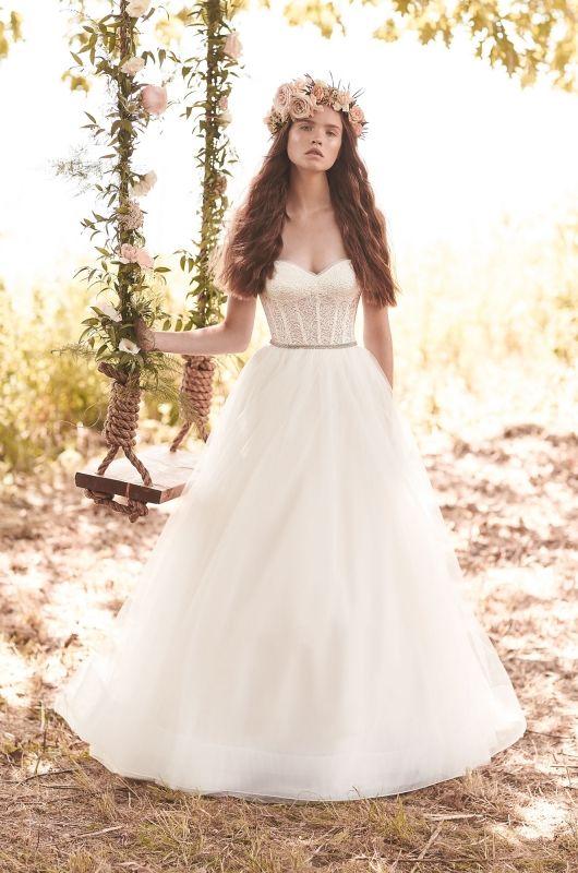 Mikaella-Wedding-Dress-Style-#2065