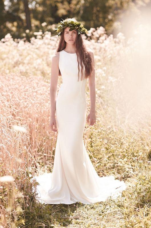 Mikaella-Wedding-Dress-Style-#2066