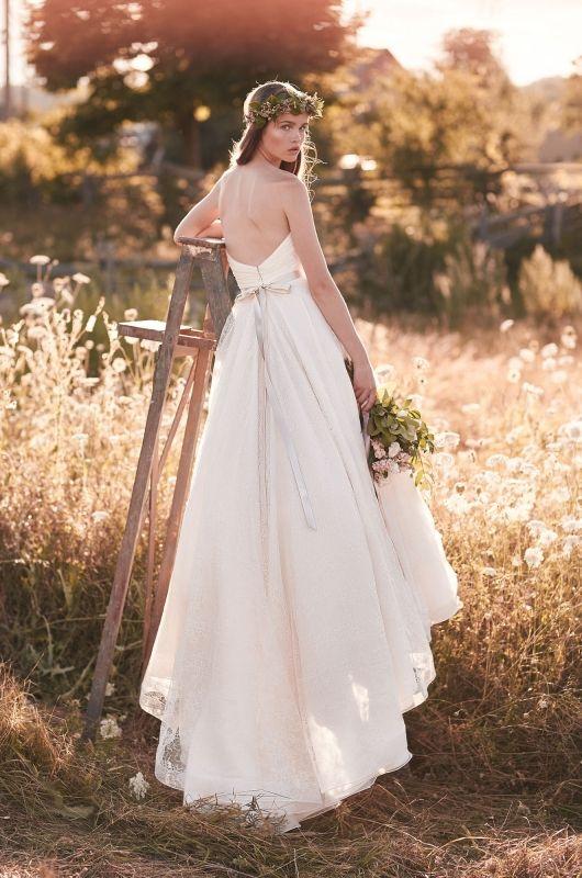 Mikaella-Wedding-Dress-Style-#2067-back