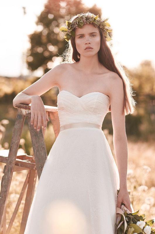 Mikaella-Wedding-Dress-Style-#2067