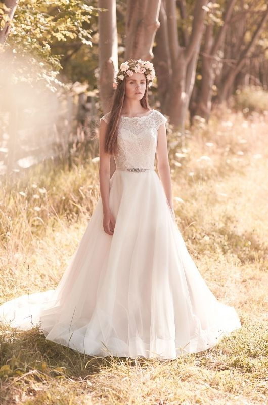 Mikaella-Wedding-Dress-Style-#2068