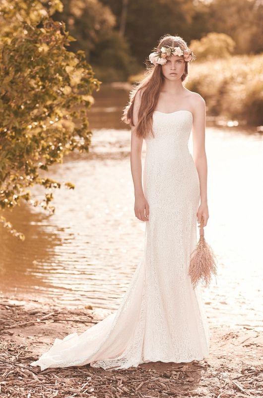 Mikaella-Wedding-Dress-Style-#2069