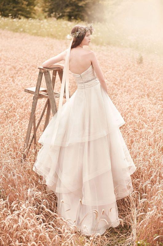 Mikaella-Wedding-Dress-Style-#2070-back