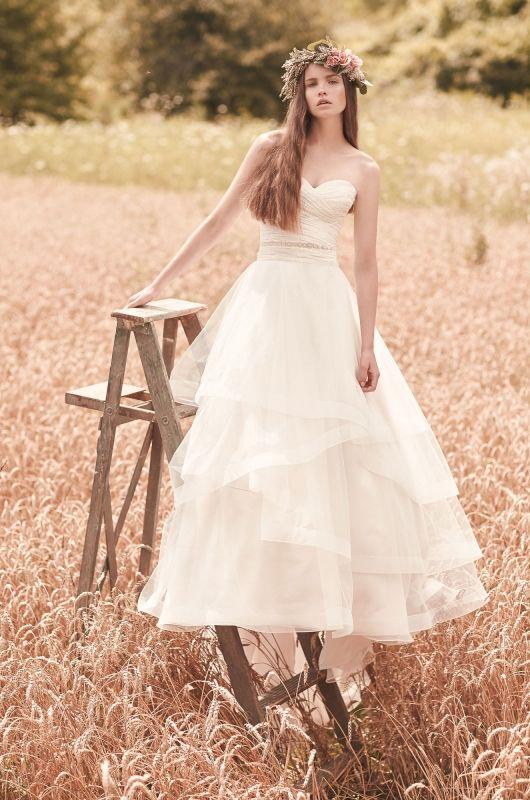 Mikaella-Wedding-Dress-Style-#2070