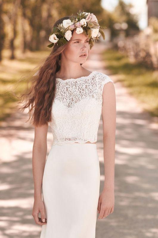 Mikaella-Wedding-Dress-Style-separates-2053