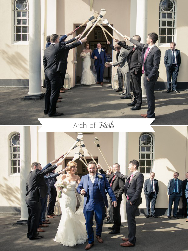 arch-of-hurls-ceremony-exit