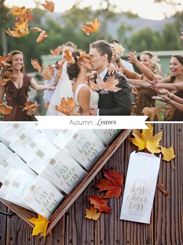 autumn-leaves-ceremony-exit