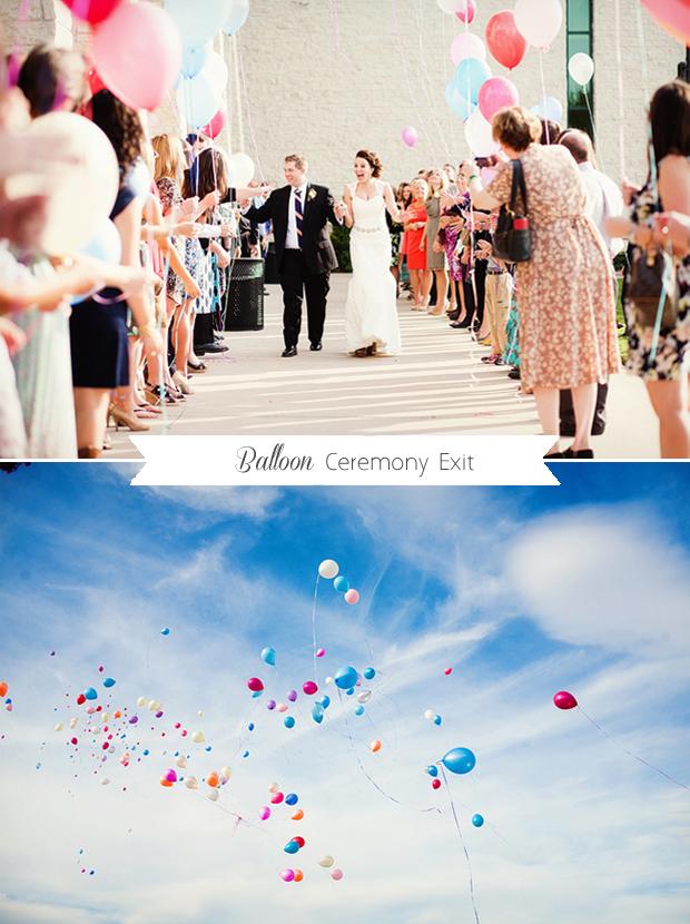 balloon-ceremony-exit