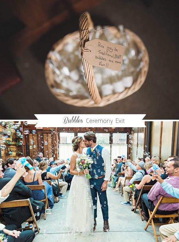 bubbles-wedding-ceremony-exit