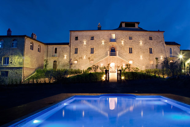 castello-di-montignano-wedding-abroad