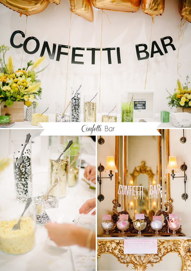 confetti-bar-wedding