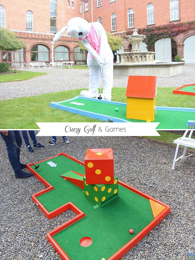 crazy-golf-wedding-entertainment