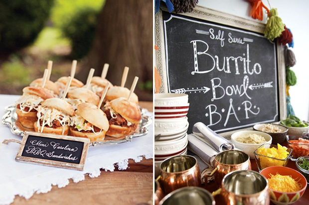 day-after-wedding-celebrations-ideas