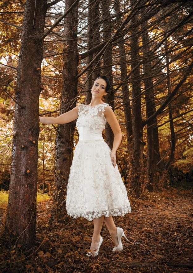 de-paor-designs-paloma-tea-length-wedding-dress