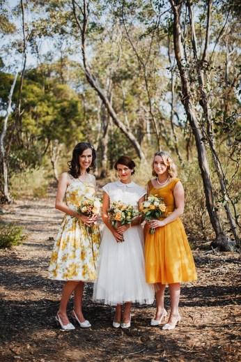 dear-golden-tea-length-wedding-dress-collar-Lakshal-Perera-Photography