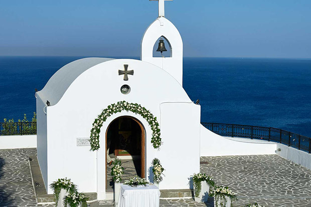 esperia-group-greece-wedding-abroad