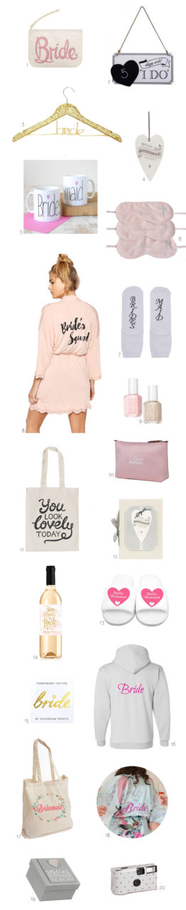 gift-ideas-and-accessories-for-brides-and-the-bridal-party