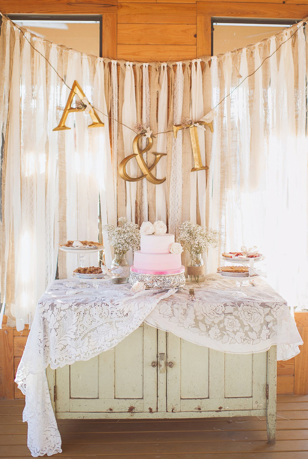 hanging-initials-wedding-decor