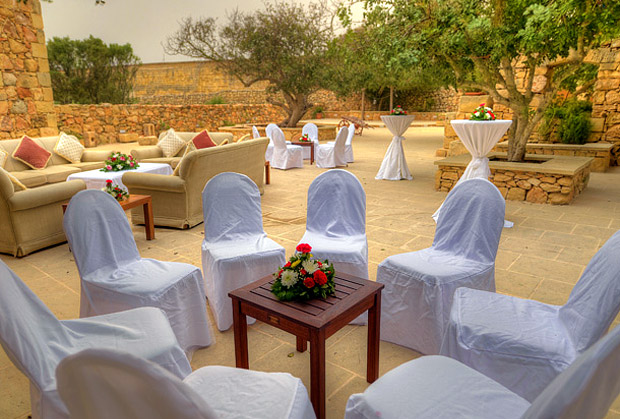 hotel-ta-cenc-malta-wedding-abroad