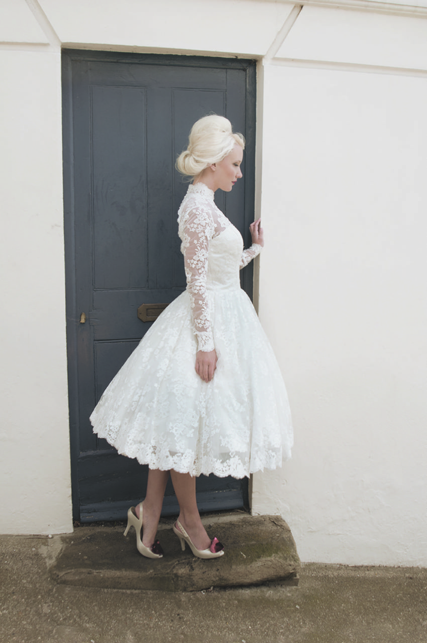 house-of-mooshki-grace-tea-length-wedding-dress
