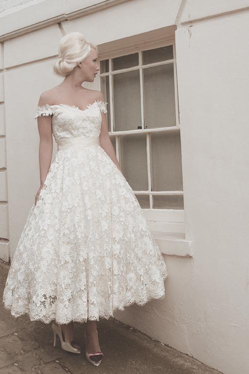 house-of-mooshki-mae-tea-length-wedding-dress
