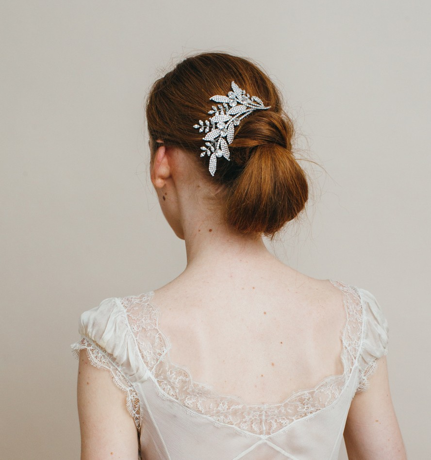 jennifer-behr-isabella-hair-comb-wedding