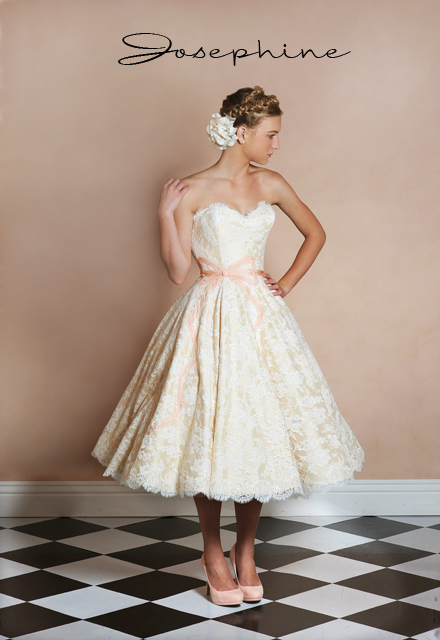 josephine-stephanie-james-couture-tea-length-lace-wedding-dress-strapless