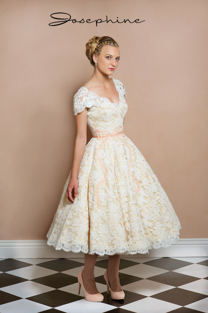 josephine-stephanie-james-couture-tea-length-lace-wedding-dress