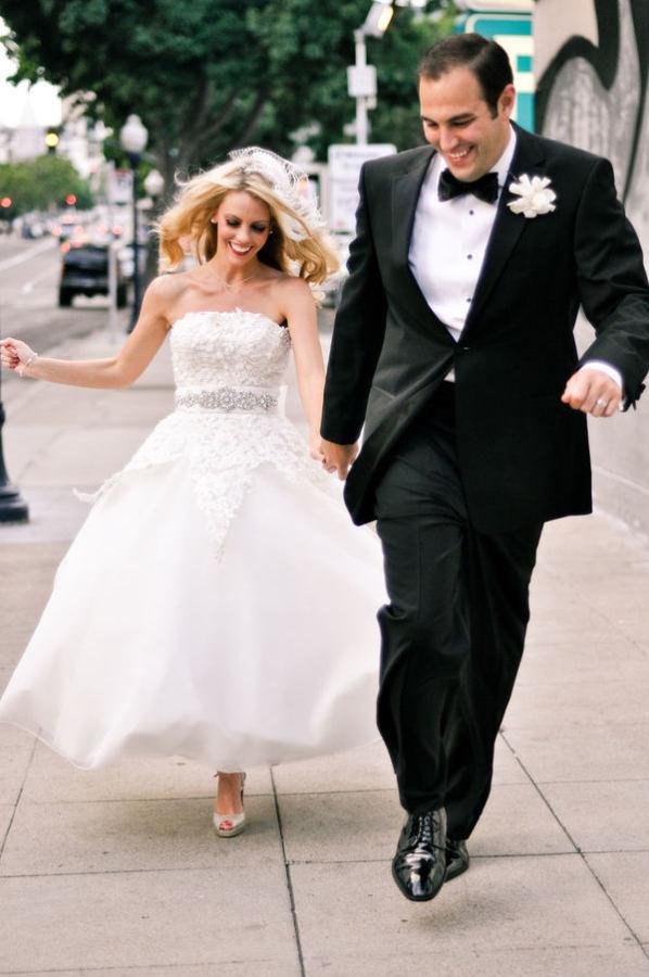 justin-alexander-wedding-dress-tea-length-thomasbui