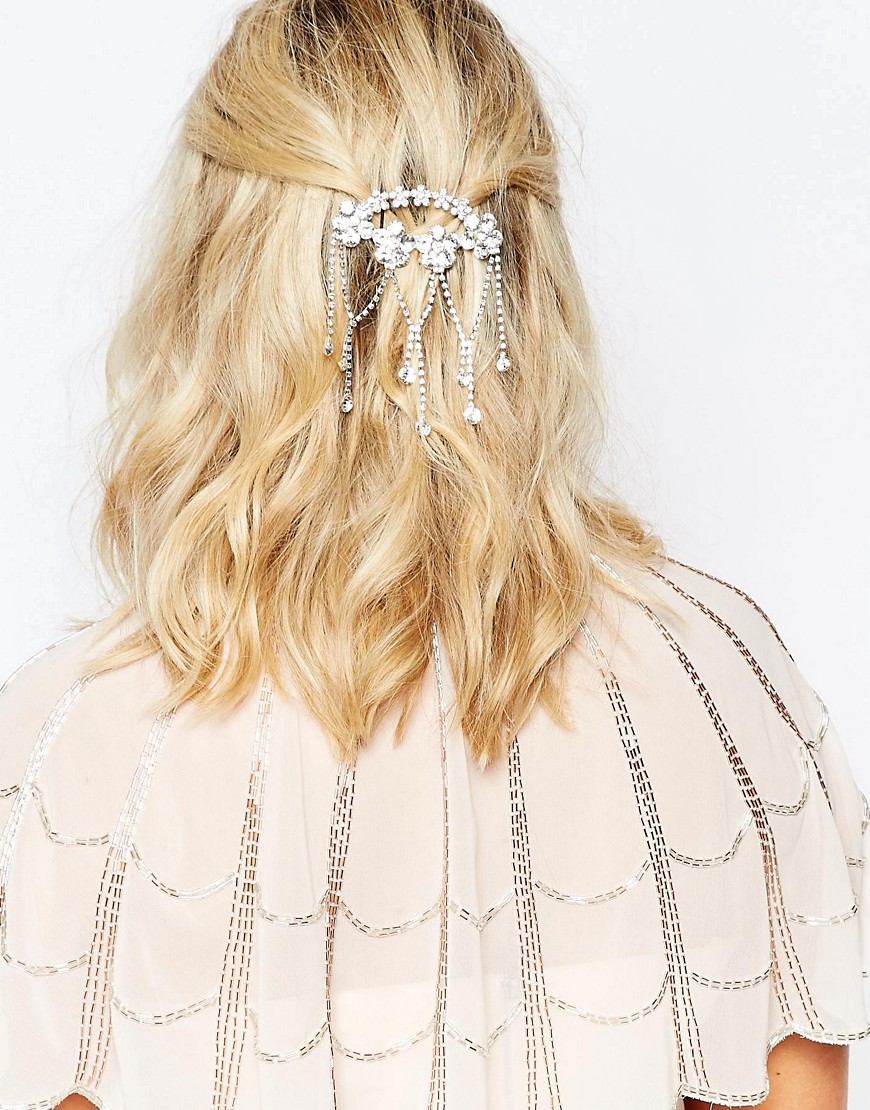 love-rocks-crystal-drape-hair-comb-asos