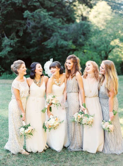 mix-match-bridesmaids-beaded-erichmcvey-adrianna-papell-jscollections