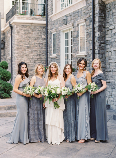 mix-match-grey-bridesmaid-dresses-brettheidebrecht
