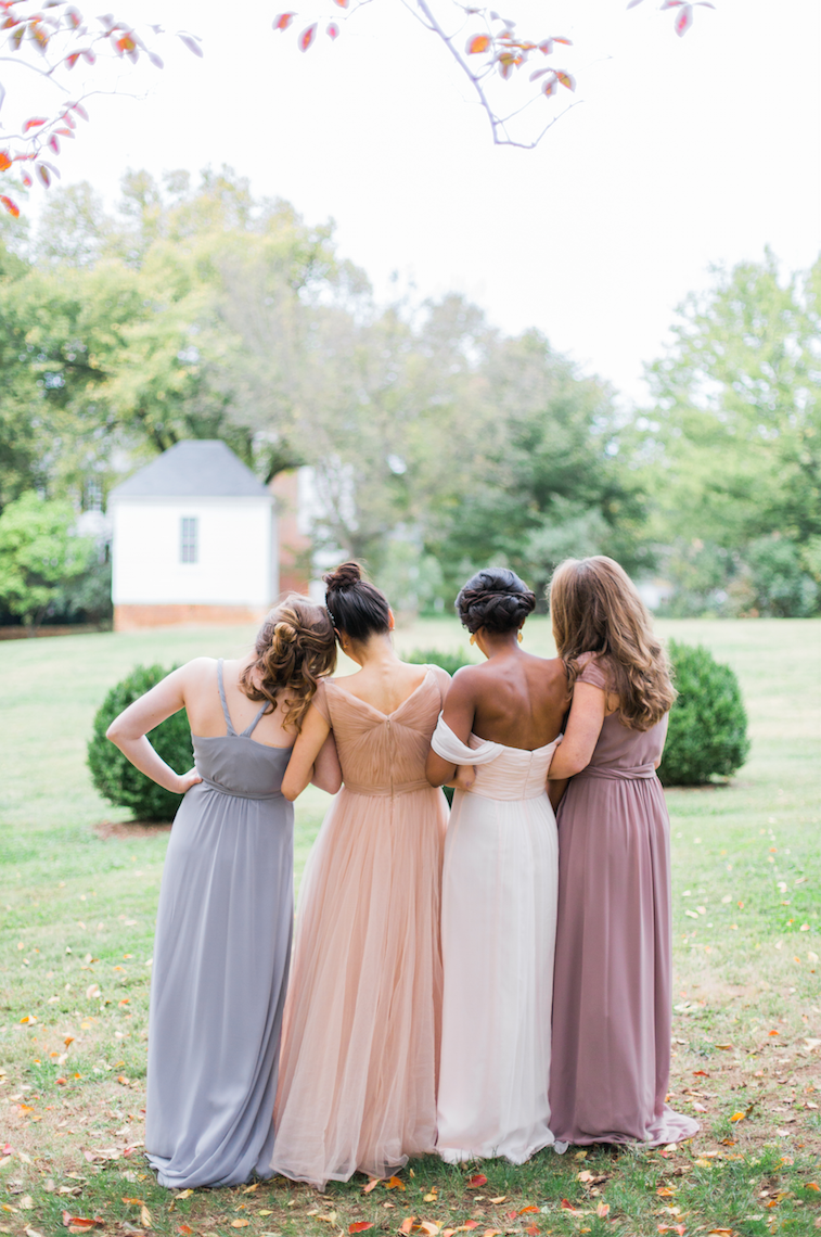 mix-match-pastel-bridesmaid-dresses-carrie-coleman