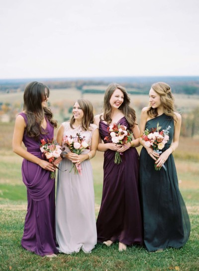 mix-match-winter-bridesmaids-elisabricker