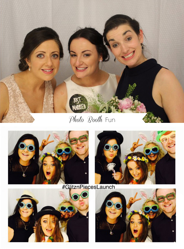 photo-booth-wedding-the-selfie-box