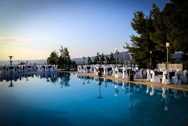 porto-carras-grand-resort-greece-wedding-abroad