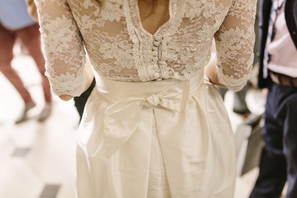 ro-molloy-irish-wedding-dress-designer-Graciela+Vilagudin