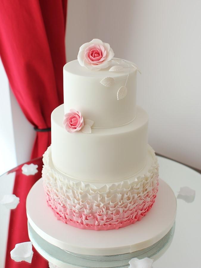 ruffle-wedding-cake-french-wedding-cakes