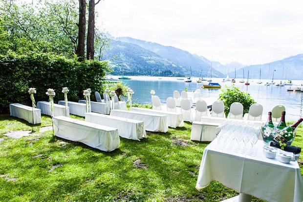 schloss-prielau-austria-wedding-abroad1