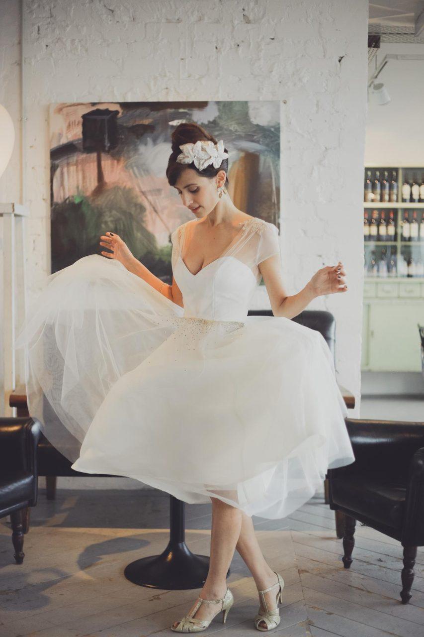 tel-aviv-wedding-dress-tea-length