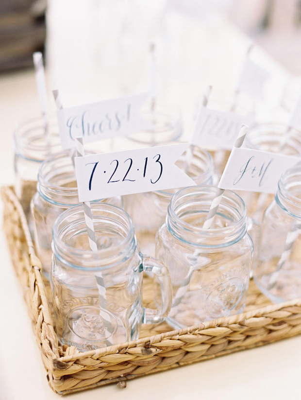 wedding-drink-stirrer-flags-with-initials