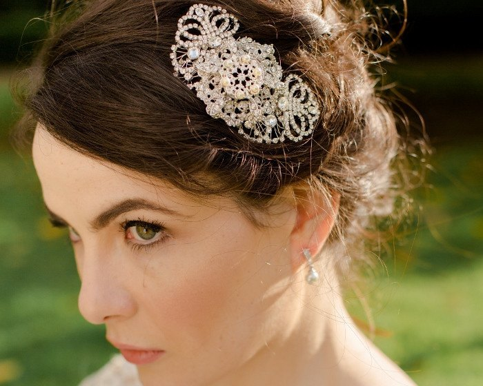 wedding-hair-combs-filigree-art-deco-marquis-julesbridaljewellery