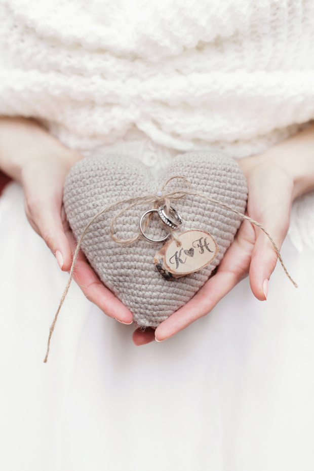wedding-keepsakes-ring-dish-with-initials
