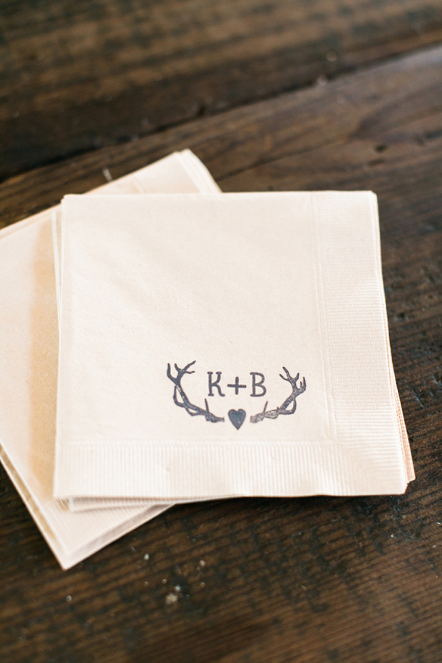 wedding-napkins-with-initials