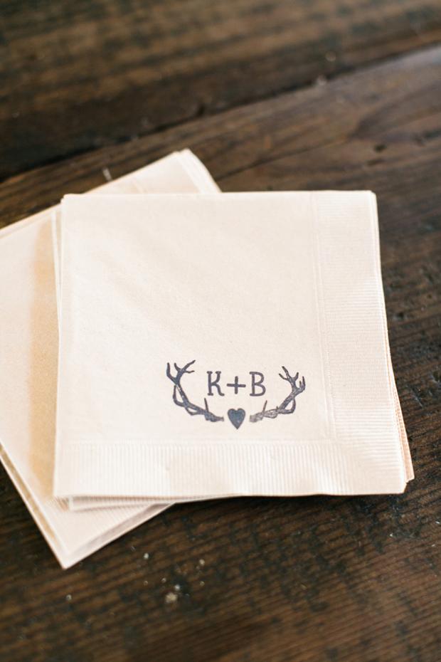 wedding-napkins-with-initials