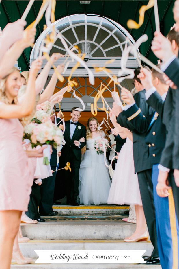 wedding-wands-ceremony-exit