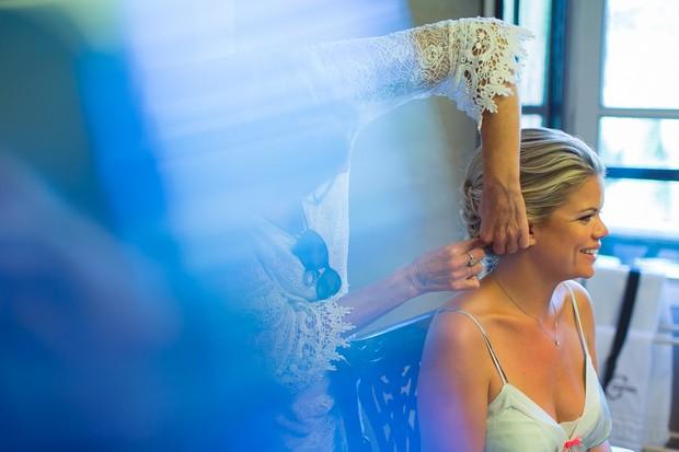 1-bride-getting-hair-done-wedding-morning-Owen-Farrell-Photography